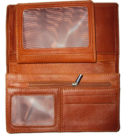 Leather bags for men (15)